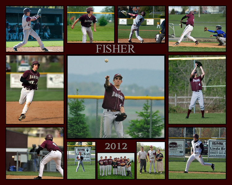 Fisher Collage FINAL LOW RES