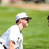 5/22/181:57:27 PM --- San Luis Obispo High School Baseball lost to Arlington in the CIF Playoffs at Taylor Field in San Luis Obispo, CA on May 21, 2018. <br /> <br /> Photo by Owen Main