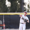 5/8/184:54:48 PM --- San Luis Obispo High School clinched a Pac 8 Championship with a win over Atascadero at Taylor Field in San Luis Obispo, CA<br /> <br /> Photo by Owen Main / Photos.Fansmanship.com