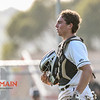 5/8/184:45:19 PM --- San Luis Obispo High School clinched a Pac 8 Championship with a win over Atascadero at Taylor Field in San Luis Obispo, CA<br /> <br /> Photo by Owen Main / Photos.Fansmanship.com