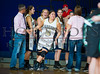 Varsity Girls Basketball St