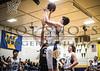 Frosh Boys McKinleyville @ DN-7
