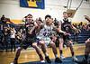 Frosh Boys McKinleyville @ DN-4