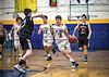 Frosh Boys McKinleyville @ DN-1