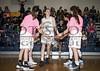 DN Girls Senior Night v Eureka-2