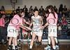 DN Girls Senior Night v Eureka-1