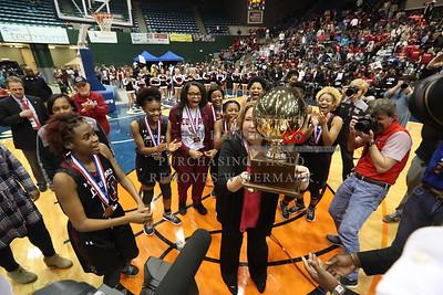 High School Basketball 2017-18