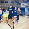 Mission Prep girls basketball hosted Nipomo 5/27/21