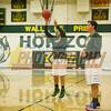 Horizon vs North Canyon 20141202-22