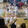 Horizon V vs Deer Valley 20141209-14