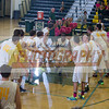 Horizon V vs Deer Valley 20141209-19