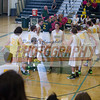 Horizon V vs Deer Valley 20141209-13
