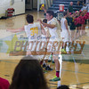 Horizon V vs Deer Valley 20141209-15