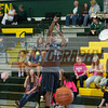 Horizon V vs Deer Valley 20141209-2