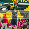 Horizon V vs Deer Valley 20141209-9