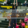 Horizon V vs Deer Valley 20141209-10