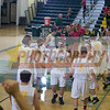 Horizon V vs Deer Valley 20141209-17