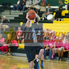 Horizon V vs Deer Valley 20141209-4