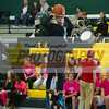 Horizon V vs Deer Valley 20141209-7