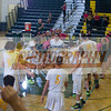 Horizon V vs Deer Valley 20141209-16