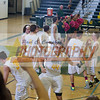 Horizon V vs Deer Valley 20141209-18