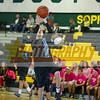 Horizon V vs Deer Valley 20141209-5