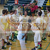 Horizon V vs Deer Valley 20141209-20