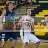 Horizon JV vs Deer Valley 20141209-11