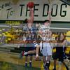 Horizon JV vs Deer Valley 20141209-5