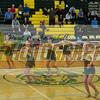 Horizon JV vs Deer Valley 20141209-19