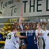 Horizon JV vs Deer Valley 20141209-6