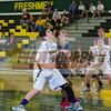 Horizon JV vs Deer Valley 20141209-15