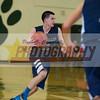 Horizon JV vs Deer Valley 20141209-12
