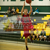 Horizon JV vs Paradise Valley 20141211-5