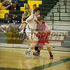 Horizon JV vs Paradise Valley 20141211-10