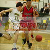 Horizon JV vs Paradise Valley 20141211-15