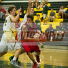 Horizon JV vs Paradise Valley 20141211-7