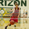 Horizon JV vs Paradise Valley 20141211-17