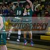 Horizon vs Buckeye 20141218-10