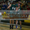 Horizon vs Buckeye 20141218-7