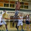 Kellis vs Palo Verde 20141218-6