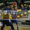 Kellis vs Palo Verde 20141218-9