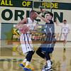 Kellis vs Palo Verde 20141218-15