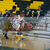 Kellis vs Palo Verde 20141218-20