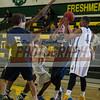 Kellis vs Palo Verde 20141218-13