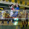 Palo Verde vs Buckeye 20141219-6