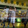 Palo Verde vs Buckeye 20141219-13