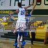 Palo Verde vs Buckeye 20141219-3