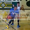 Palo Verde vs Buckeye 20141219-1