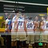 Palo Verde vs Buckeye 20141219-9